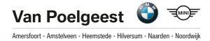 VP Group Logo_Liggend_BMW_MINI.indd