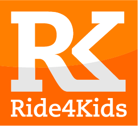 Ride4Kids_LOGO