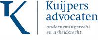 kuijpers-advocaten