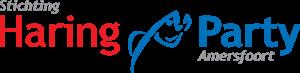 Stichting Amersfoortse Haringparty