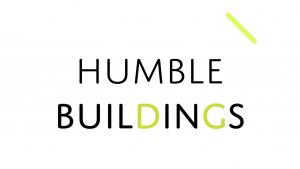 Humble Buildings