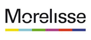 Logo Morelisse